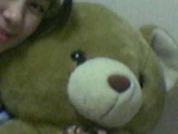 Benda Yang Korang Sayang..meh kongsi2 Teddy10
