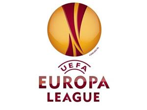 Finale CDF : Rennes / Guingamp Europa10