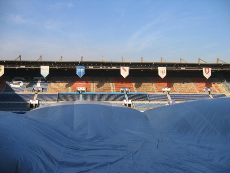 Stade de la Meinau Pppp10