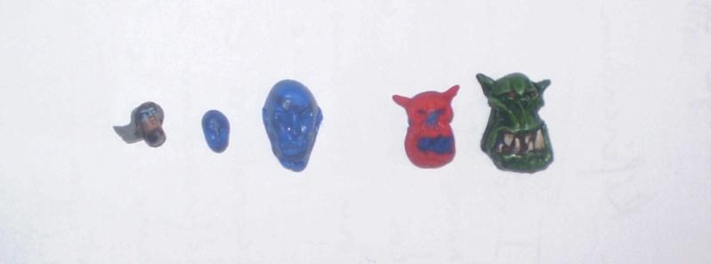 Sculpture fimo P6160012