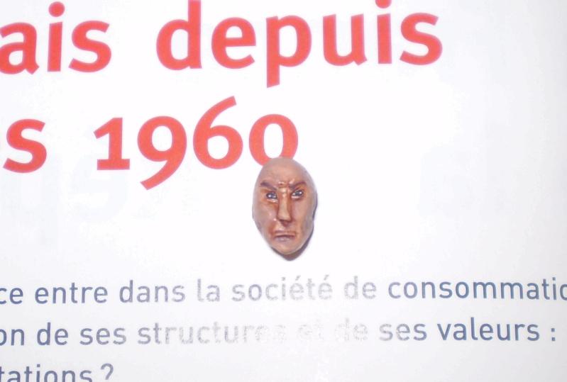 Sculpture fimo P6170111
