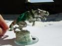 Projet : Seigneur Eldar sur Carnosaure (fini) - Page 4 02110