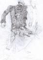 [WIP] Illustration Nael'Mion d'Haran Khurtz10