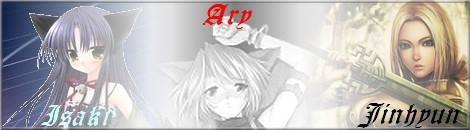 그것은 잊을 시간이야 - Geugeoseun ijeul shiganiya : It's time to forget - Page 18 Signa_13