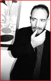 Lorenzo Mattotti [Illustrateur/Dessinateur/Peintre] Portar10
