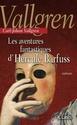 Livres parus 2011: lus par les Parfumés [INDEX 1ER MESSAGE] 97827010