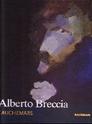 [BD] Alberto Breccia Cauche10