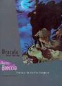 [BD] Alberto Breccia Dracul10