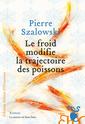 Livres parus 2010: lus par les Parfumés [INDEX 1ER MESSAGE] - Page 9 Eho_sz10