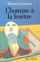 Lorenzo Mattotti [Illustrateur/Dessinateur/Peintre] Homme_11