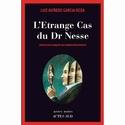 Les Polars [INDEX 1ER MESSAGE] - Page 15 Ness10