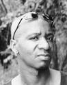 wilfried - Wilfried N'Sondé Nsonde10