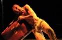 Zahrbat [Danse] Zahrba10