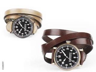 je cherche une montre pour mon chéri........ Burber10