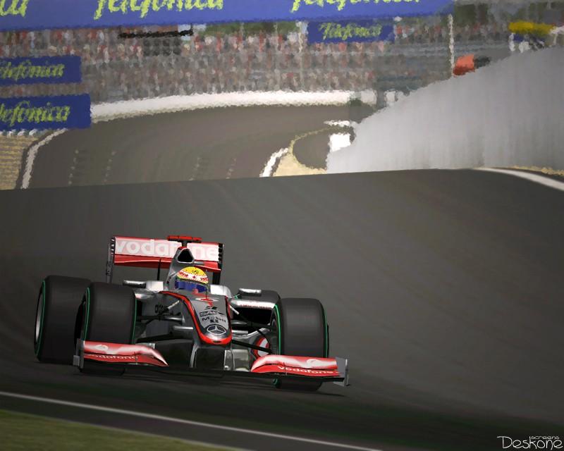 McLaren's Press Conferences 214plq10