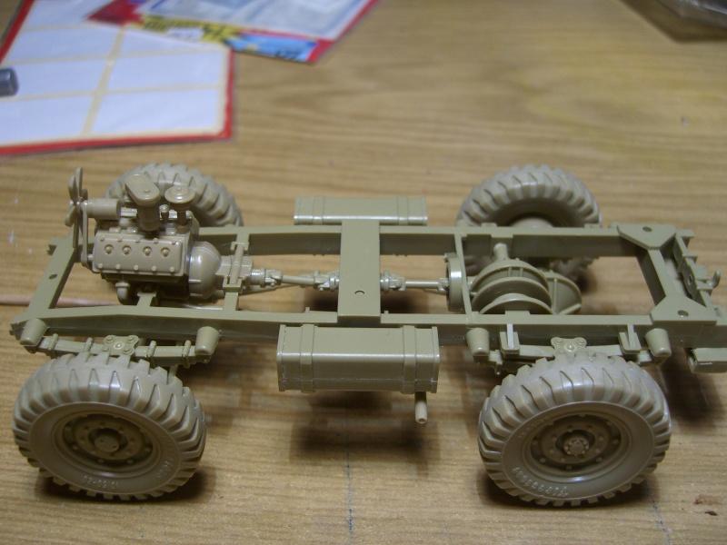 Quad Gun Tractor Cimg0110