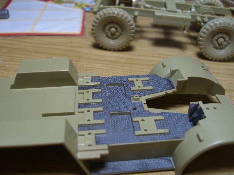 Quad Gun Tractor Cimg0112