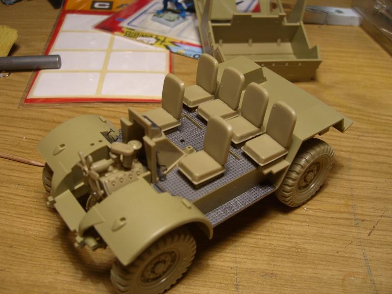 Quad Gun Tractor Cimg0115