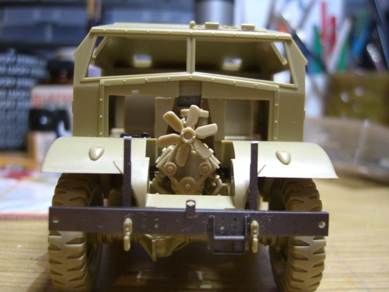 Quad Gun Tractor Cimg0116