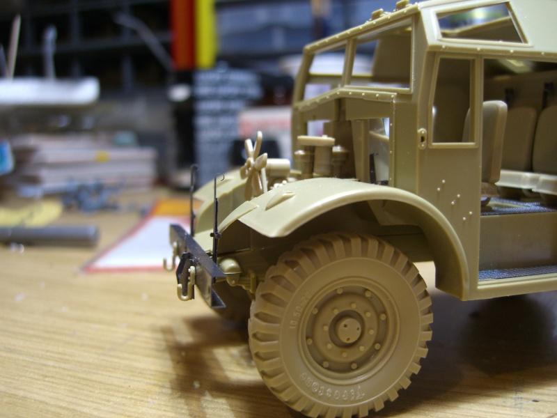 Quad Gun Tractor Cimg0117