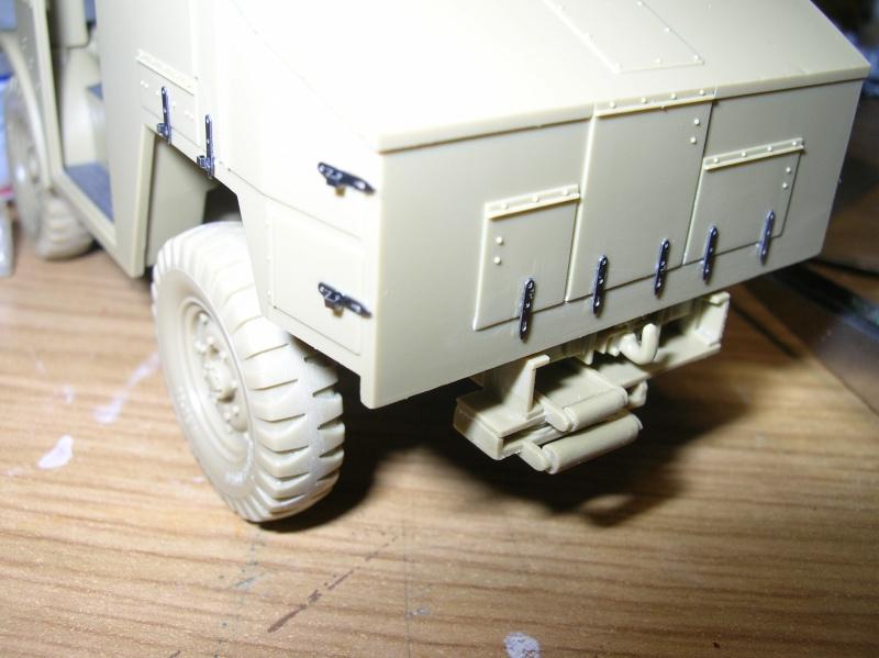 Quad Gun Tractor Dscn0310