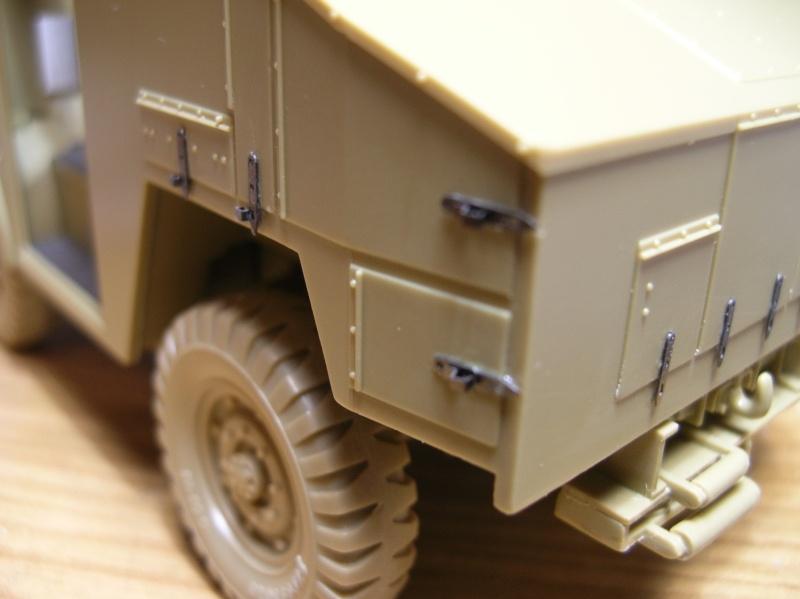 Quad Gun Tractor Dscn0313