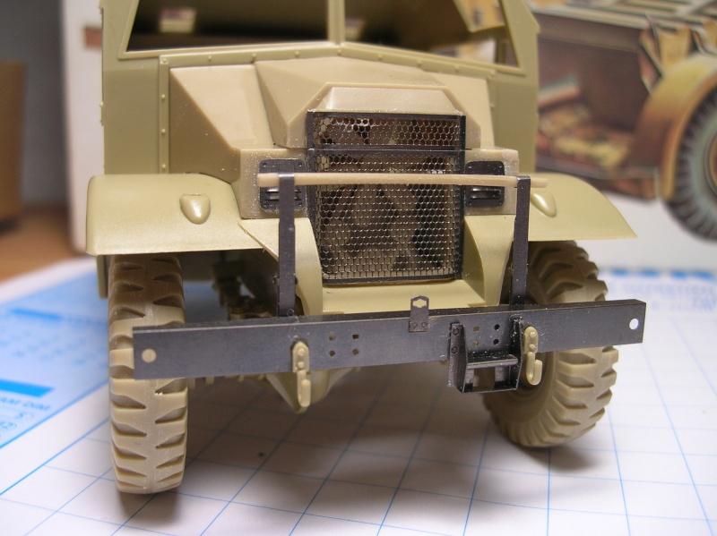 Quad Gun Tractor Dscn0320