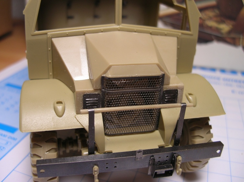 Quad Gun Tractor Dscn0321