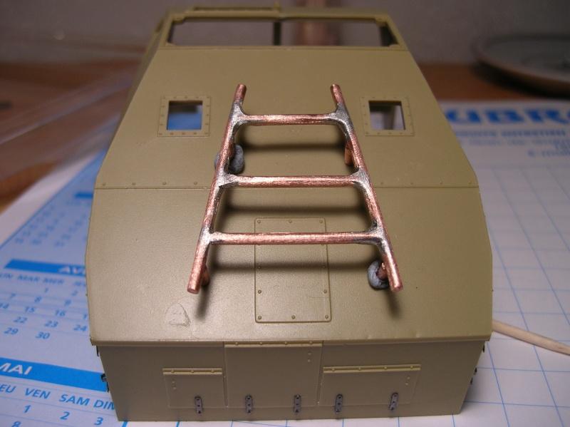 Quad Gun Tractor - Page 2 Dscn0333