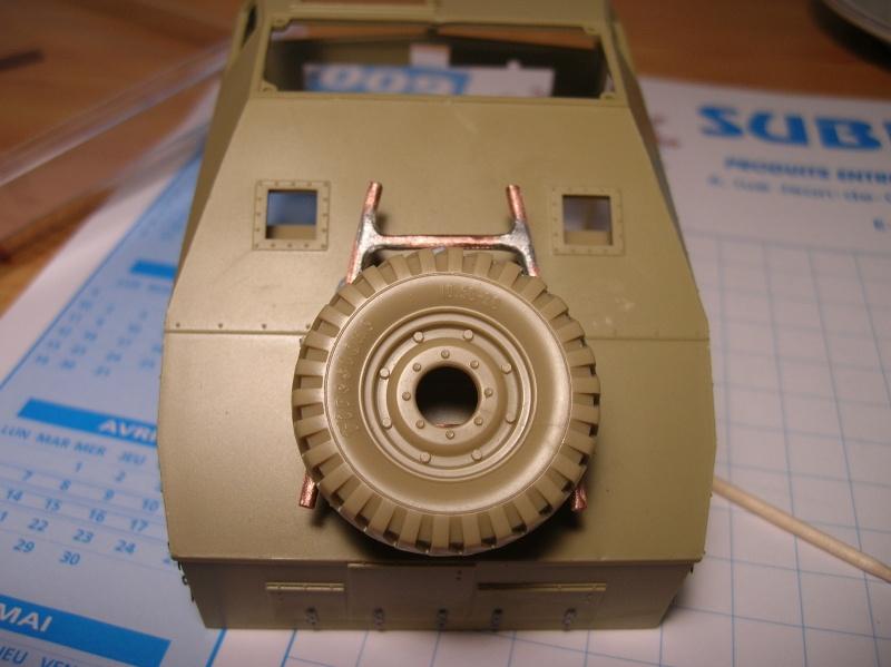 Quad Gun Tractor - Page 2 Dscn0336