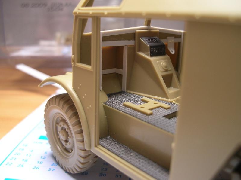 Quad Gun Tractor - Page 2 Dscn0410