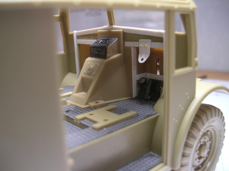 Quad Gun Tractor - Page 2 Dscn0411