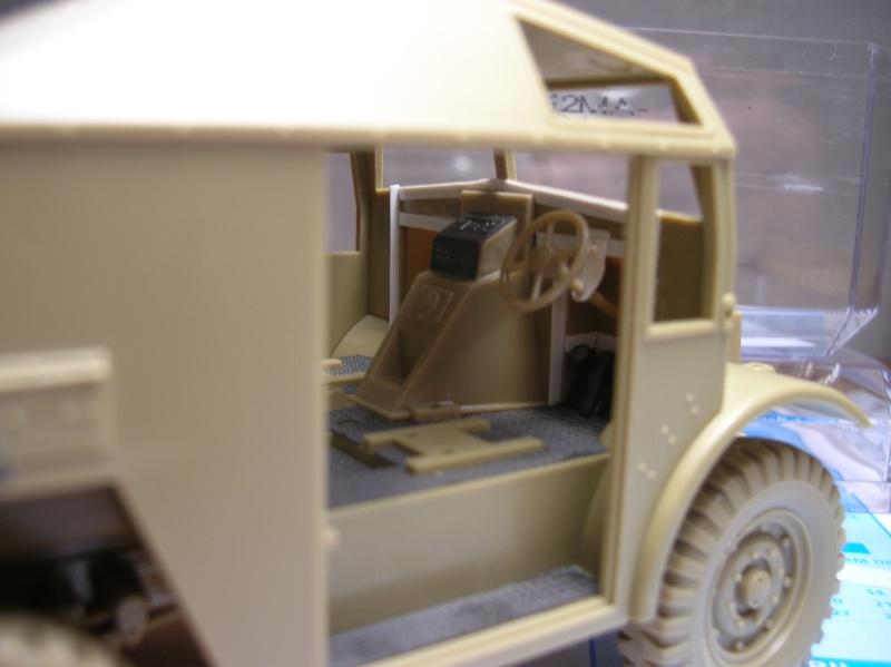 Quad Gun Tractor - Page 2 Dscn0413