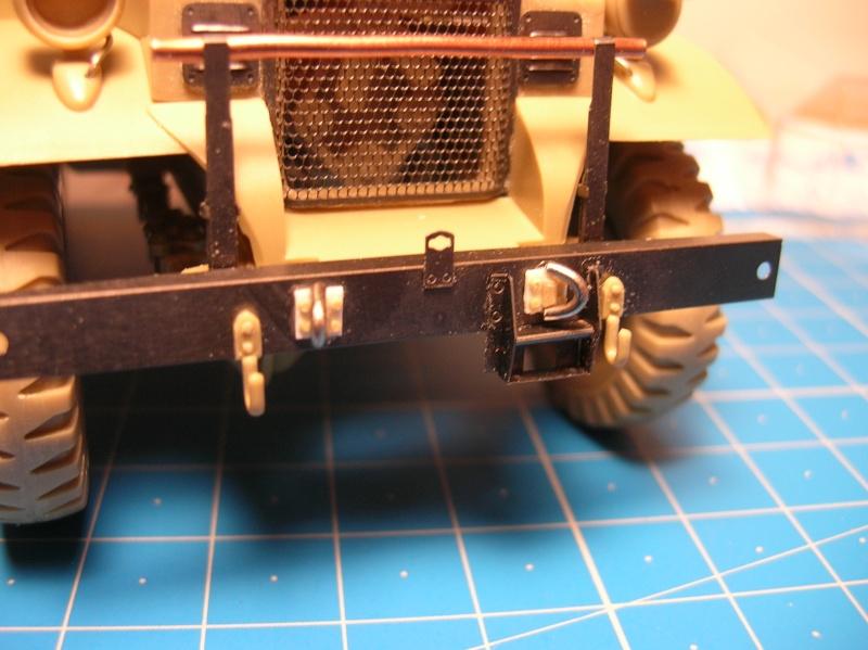 Quad Gun Tractor - Page 2 Dscn0422