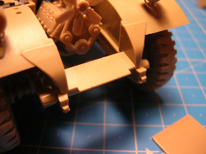 Quad Gun Tractor - Page 2 Dscn0423