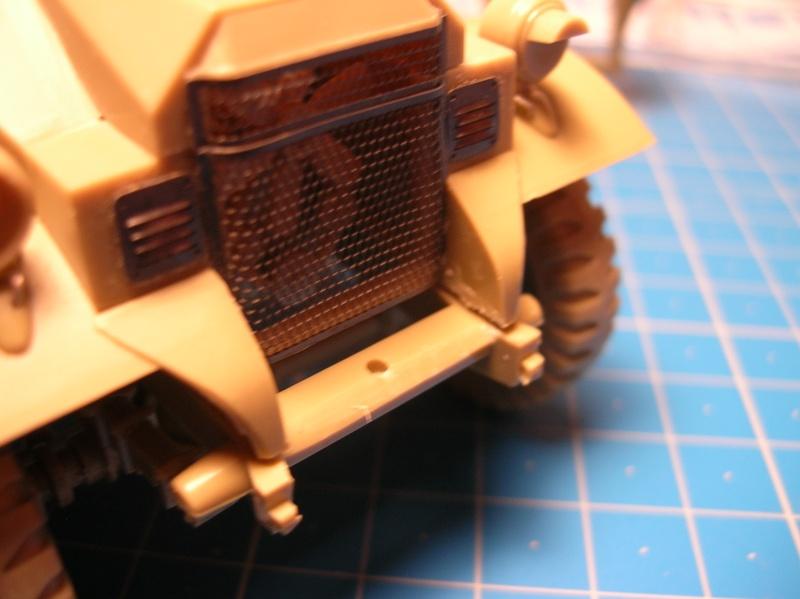 Quad Gun Tractor - Page 2 Dscn0424