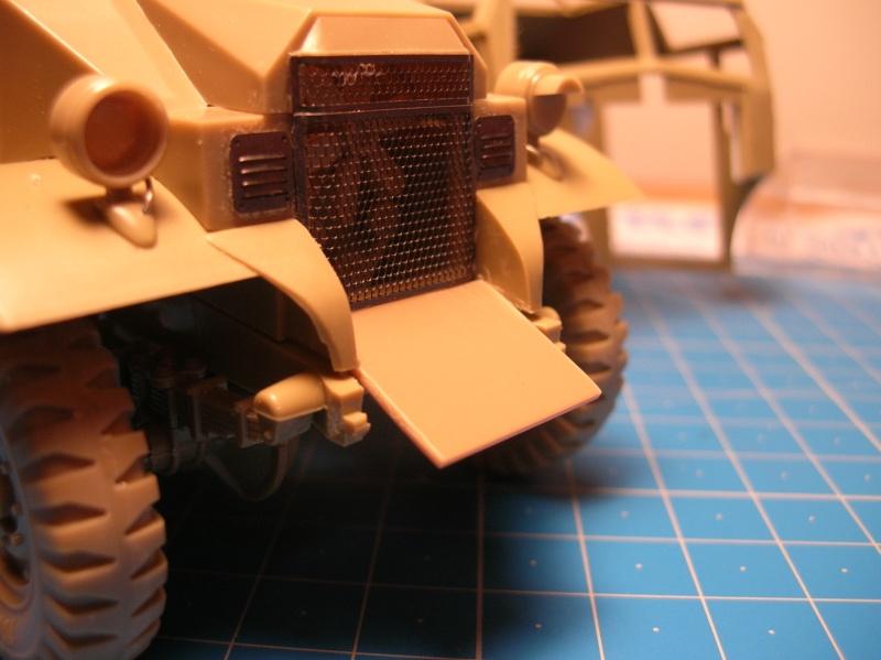 Quad Gun Tractor - Page 2 Dscn0425