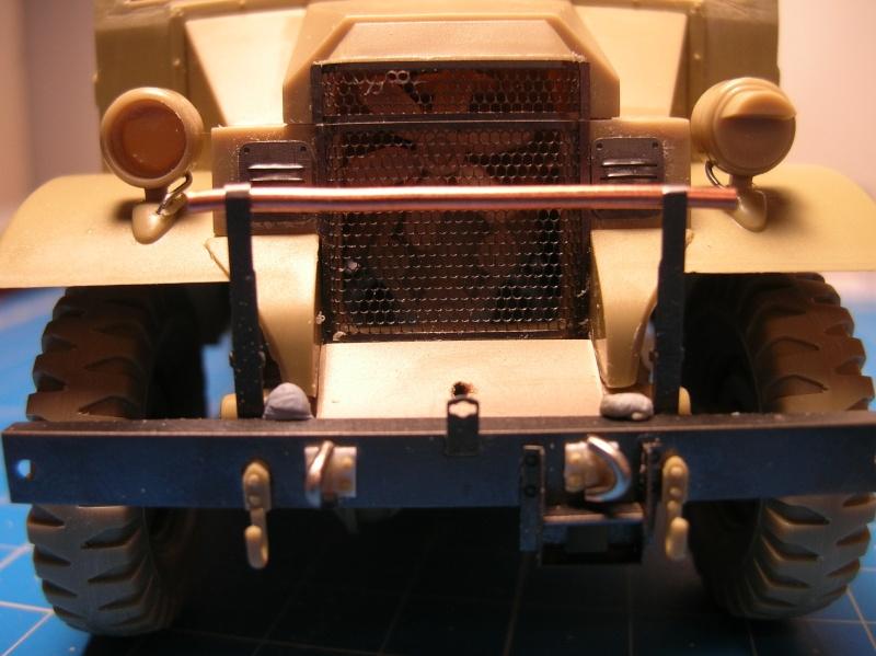 Quad Gun Tractor - Page 2 Dscn0426