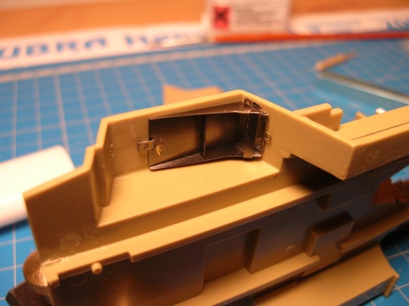Quad Gun Tractor - Page 2 Dscn0430