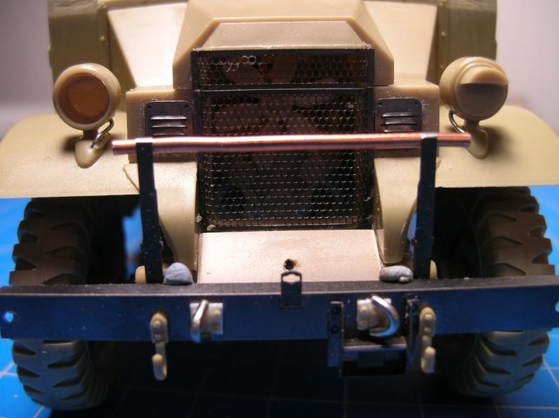 Quad Gun Tractor - Page 2 Dscn0431