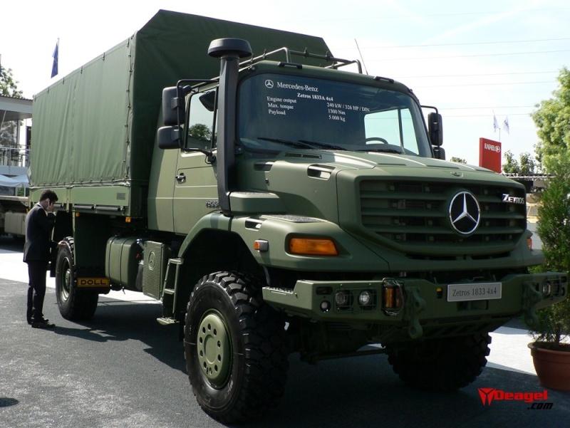 بعض انواع الشاحنات التى تعاقدت عليها الجزائر من شركة  EMPL المانيا  01_zet10