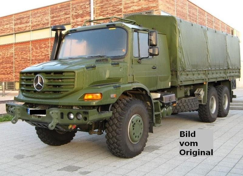 بعض انواع الشاحنات التى تعاقدت عليها الجزائر من شركة  EMPL المانيا  02_zet10