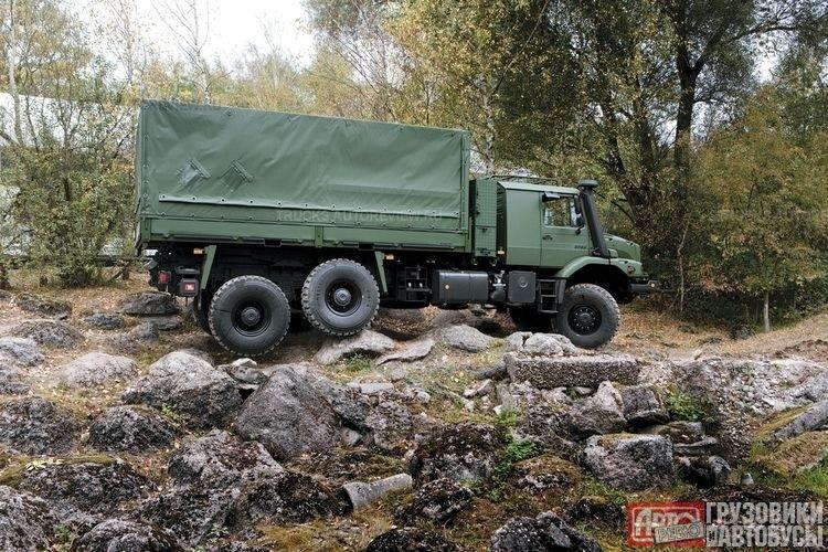 بعض انواع الشاحنات التى تعاقدت عليها الجزائر من شركة  EMPL المانيا  03_zet10