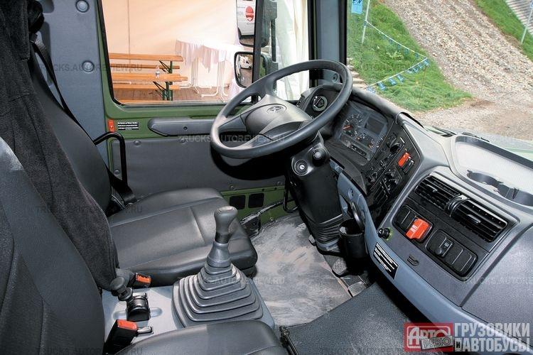بعض انواع الشاحنات التى تعاقدت عليها الجزائر من شركة  EMPL المانيا  05_zet10