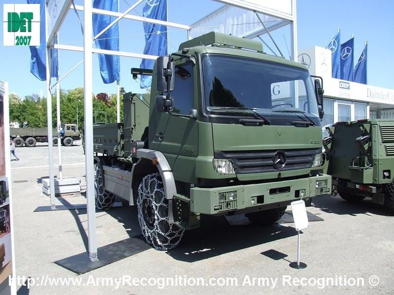 بعض انواع الشاحنات التى تعاقدت عليها الجزائر من شركة  EMPL المانيا  Atego_10