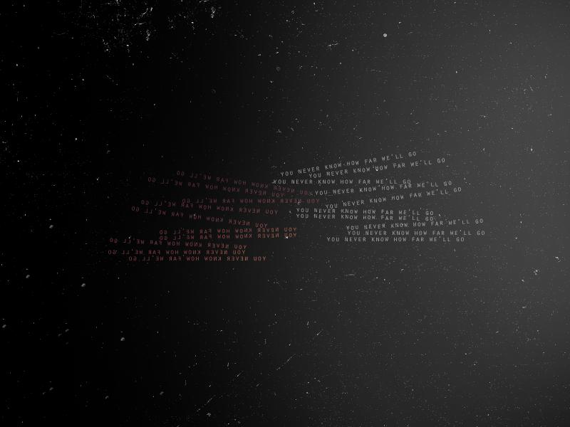 Yûna [Rihanna] - Page 3 84640710