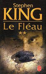 [King, Stephen] Le fléau - Tome 2 Le-fl-10