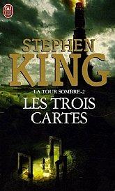 [King, Stephen] La Tour sombre - Tome 2: Les trois cartes Les-tr10