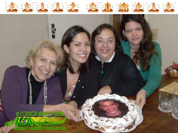 CELEBRANDO EL CUMPLE DE ALEX... ENTREN AQUI!!! Alexcu11