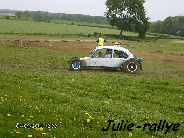 [Retour de l'autocross de Fourons] photos 510